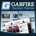 GabfireThemes WordPress Themes