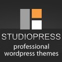 StudioPress125