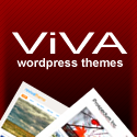ViVathemes WordPress Themes