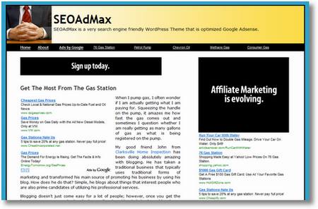 seoadmax-screenshot