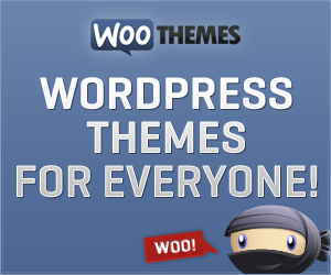 woothemes Club