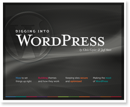 Digging into wordpress discount code