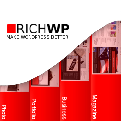 richwp discount code
