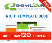 JoomlArt Coupon Code