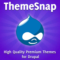 ThemeSnap Discount Code