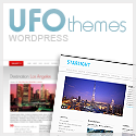 UFO Themes Premium WordPress Themes