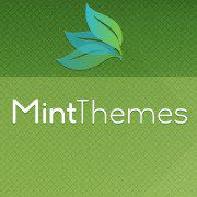 Mint Themes Coupon Code