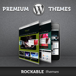 Rockable Themes Discount Coupon Code